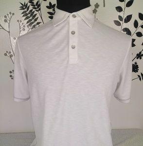 Tommy Bahama men's polo shirt size Medium